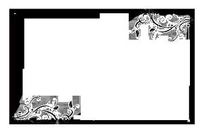 Frame (104)