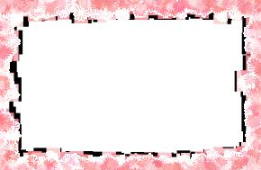Frame (108)