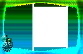 Frame (109)