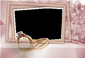 Frame (11)