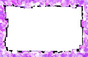 Frame (110)