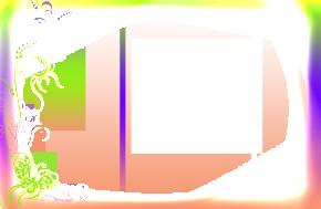 Frame (112)