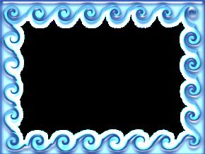 Frame (39)