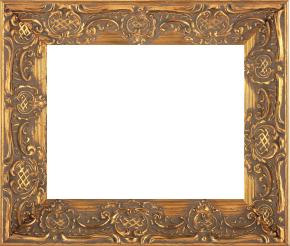Frame (45)
