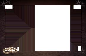 Frame (72)