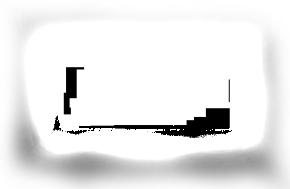 Frame (82)