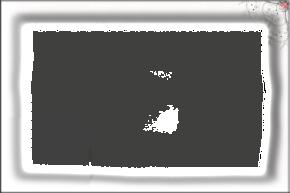 Frame (85)